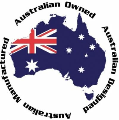 AustralianMade