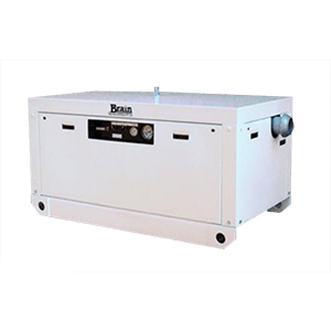 Brain Industries PD4x4 (300) Airloader