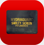Icon for Hydraguard