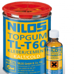 nilos products brain industries