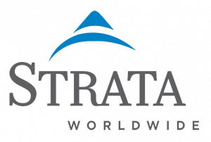 strata worldwide logo no background