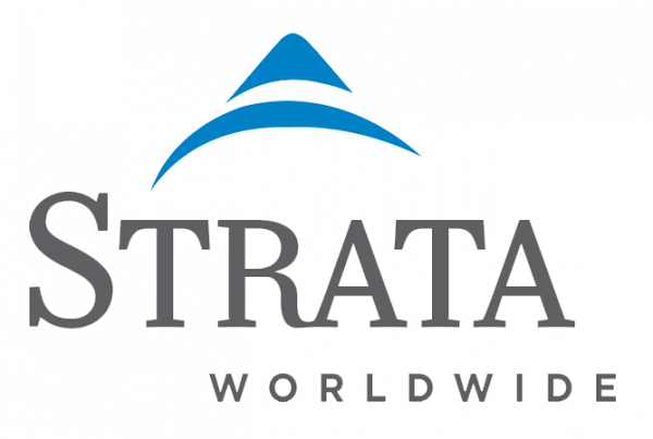 strata worldwide logo no background