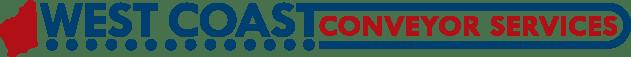 west coast conveyor services logo