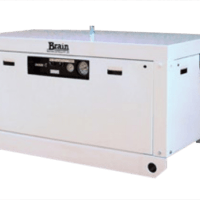 Brain Industries Airloader PD4 300x300